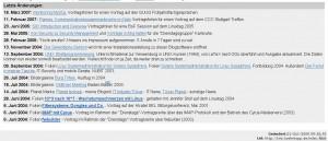 """Tacitus Kommentar zum Jugendmedienstaatsvertrag 2011: """"Sina ira et studio"""" — Und aus Mittelhessen hallt der Ruf nach Berlin: """"Köhntopp: komm zurück!"""""""