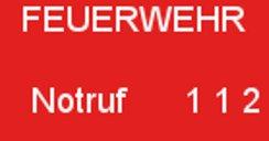Feuerwehr-Streit Fronhausen: 6. Oktober in Fronhausen ist Dienstgespräch und keine Gemeindevertretersitzung