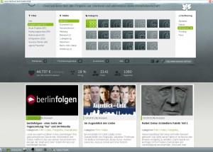 Mittelhessen:  Crowdfunding-Projekt aus Biebertal auf Augenhöhe mit Taz-Projekt und Film mit Bruno Eyron und Hannes Jaenicke