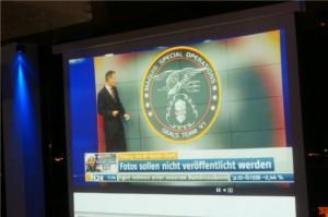 "Social Media@Skybar in Gießen: Sascha Lobo gibt Recherchenachhilfe in Sachen Navy-Seals <span class=""caps"">VI</span> und <span class=""caps"">N24</span>"