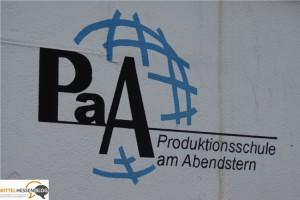 Bundesweit erste zertifizierte Produktionsschule kommt aus Heuchelheim in Mittelhessen