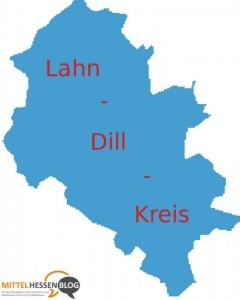 Kommunaler Rettungsschirm: Für 65 Millionen Euro will Kreisausschuss des Lahn-Dill-Kreises drastisch sparen —  vor allem bei den Schulen.
