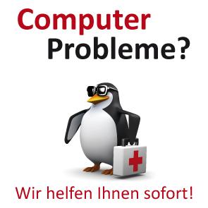 Der Computer Doktor