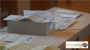 Landtagswahl Hessen 2013: Gewinner ist ein Mittelhesse. Aber was heißt das für die Region Mittelhessen?