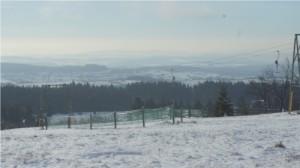 Bringt Xaver den Winter nach Mittelhessen?