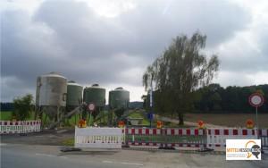 Heiteres Termineraten bei Baustellen in Mittelhessen? Infoportal für 2015