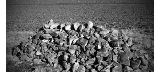 steinhaufen2