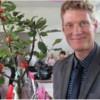 Erst im Herst 2014 hatte Jörn Koppmann die Nachfolge des langjährigen Direktors Dieter Gath angetreten. Bildquelle: Herderschule Gießen