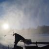 winter2015-16lifthso
