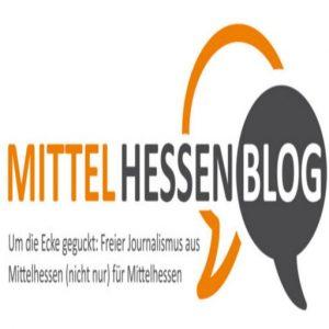 Medialer Sidekick: Mittelhessenblog als Quelle für Gießener Anzeiger