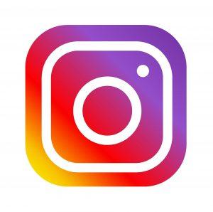 Mittelhessenblog und anderen Mittelhessen bei Instagram folgen